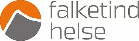 falketindhelse-logo